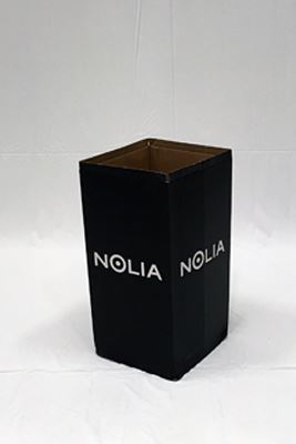 Picture of Recycling bin